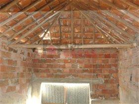 Image No.9-Maison de 2 chambres à vendre à Alcobertas