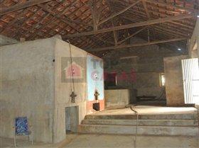 Image No.10-Maison de 2 chambres à vendre à Alcobertas