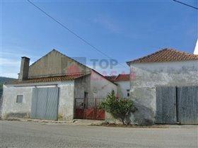 Image No.11-Maison de 2 chambres à vendre à Alcobertas