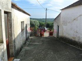 Image No.1-Maison de 2 chambres à vendre à Alcobertas