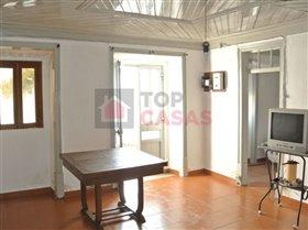 Image No.3-Maison de 2 chambres à vendre à Alcobertas