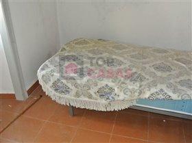 Image No.4-Maison de 2 chambres à vendre à Alcobertas