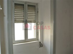 Image No.5-Maison de 2 chambres à vendre à Alcobertas