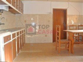 Image No.7-Maison de 2 chambres à vendre à Alcobertas