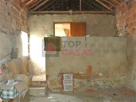 Image No.8-Maison de 2 chambres à vendre à Alcobertas