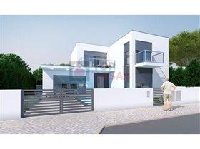 Image No.0-Maison de 3 chambres à vendre à Peniche