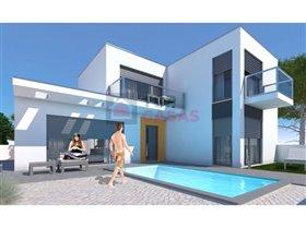 Image No.4-Maison de 3 chambres à vendre à Peniche