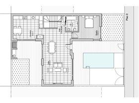 Image No.5-Maison de 3 chambres à vendre à Peniche