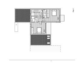 Image No.6-Maison de 3 chambres à vendre à Peniche