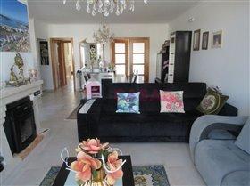 Image No.0-Maison de 4 chambres à vendre à Sao Martinho do Porto