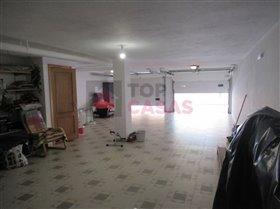 Image No.9-Maison de 4 chambres à vendre à Sao Martinho do Porto