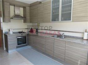 Image No.2-Maison de 4 chambres à vendre à Sao Martinho do Porto