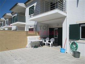 Image No.4-Maison de 4 chambres à vendre à Sao Martinho do Porto