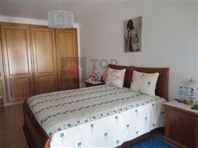 Image No.5-Maison de 4 chambres à vendre à Sao Martinho do Porto