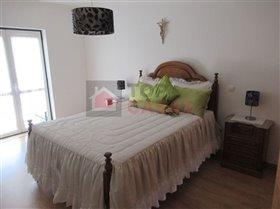 Image No.7-Maison de 4 chambres à vendre à Sao Martinho do Porto