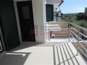 Image No.8-Maison de 4 chambres à vendre à Sao Martinho do Porto