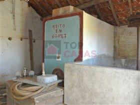 Image No.9-Maison de 2 chambres à vendre à Santa Catarina