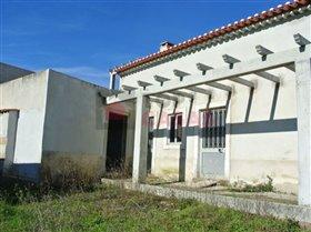 Image No.10-Maison de 2 chambres à vendre à Santa Catarina