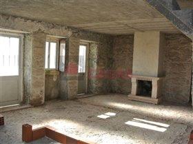 Image No.11-Maison de 2 chambres à vendre à Santa Catarina