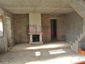 Image No.12-Maison de 2 chambres à vendre à Santa Catarina