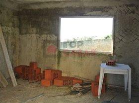 Image No.13-Maison de 2 chambres à vendre à Santa Catarina