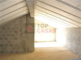 Image No.14-Maison de 2 chambres à vendre à Santa Catarina