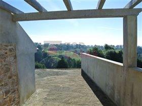 Image No.15-Maison de 2 chambres à vendre à Santa Catarina