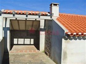 Image No.16-Maison de 2 chambres à vendre à Santa Catarina