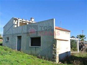 Image No.1-Maison de 2 chambres à vendre à Santa Catarina