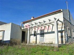 Image No.3-Maison de 2 chambres à vendre à Santa Catarina