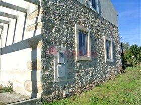 Image No.4-Maison de 2 chambres à vendre à Santa Catarina