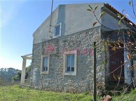 Image No.6-Maison de 2 chambres à vendre à Santa Catarina