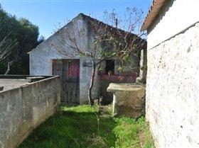 Image No.7-Maison de 2 chambres à vendre à Santa Catarina