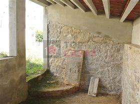 Image No.8-Maison de 2 chambres à vendre à Santa Catarina