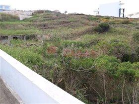 Image No.3-Terrain à vendre à Foz do Arelho