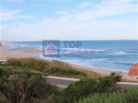 Image No.4-Terrain à vendre à Foz do Arelho
