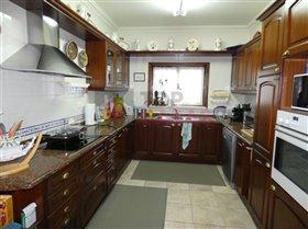 Image No.10-Maison de 4 chambres à vendre à Bombarral
