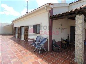 Image No.2-Maison de 4 chambres à vendre à Bombarral