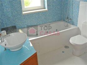 Image No.10-Maison de 4 chambres à vendre à Caldas da Rainha