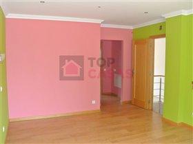 Image No.11-Maison de 4 chambres à vendre à Caldas da Rainha