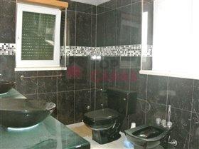 Image No.12-Maison de 4 chambres à vendre à Caldas da Rainha