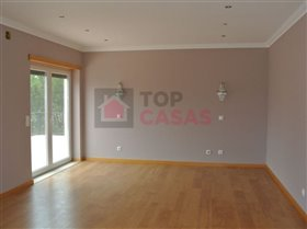Image No.13-Maison de 4 chambres à vendre à Caldas da Rainha