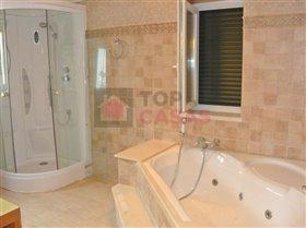 Image No.14-Maison de 4 chambres à vendre à Caldas da Rainha