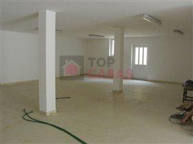 Image No.15-Maison de 4 chambres à vendre à Caldas da Rainha
