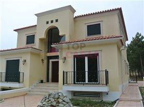 Image No.16-Maison de 4 chambres à vendre à Caldas da Rainha