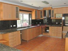 Image No.5-Maison de 4 chambres à vendre à Caldas da Rainha