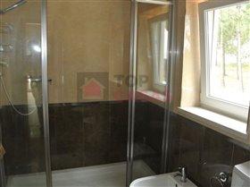 Image No.6-Maison de 4 chambres à vendre à Caldas da Rainha