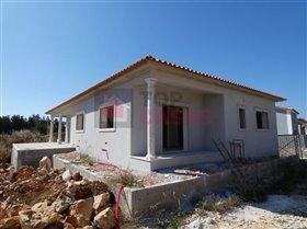 Image No.0-Maison de 3 chambres à vendre à Aljubarrota