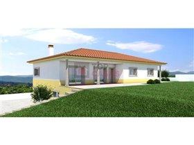 Image No.9-Maison de 3 chambres à vendre à Aljubarrota