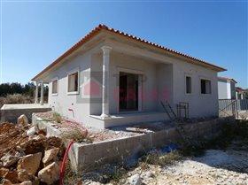 Image No.10-Maison de 3 chambres à vendre à Aljubarrota